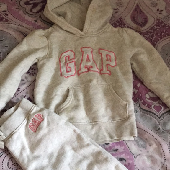 Clothes 4 age 4 years
