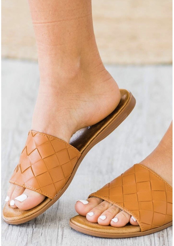 Sandals 20% off using my code below