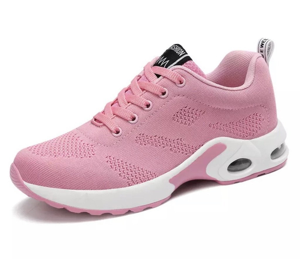 Women's trainers