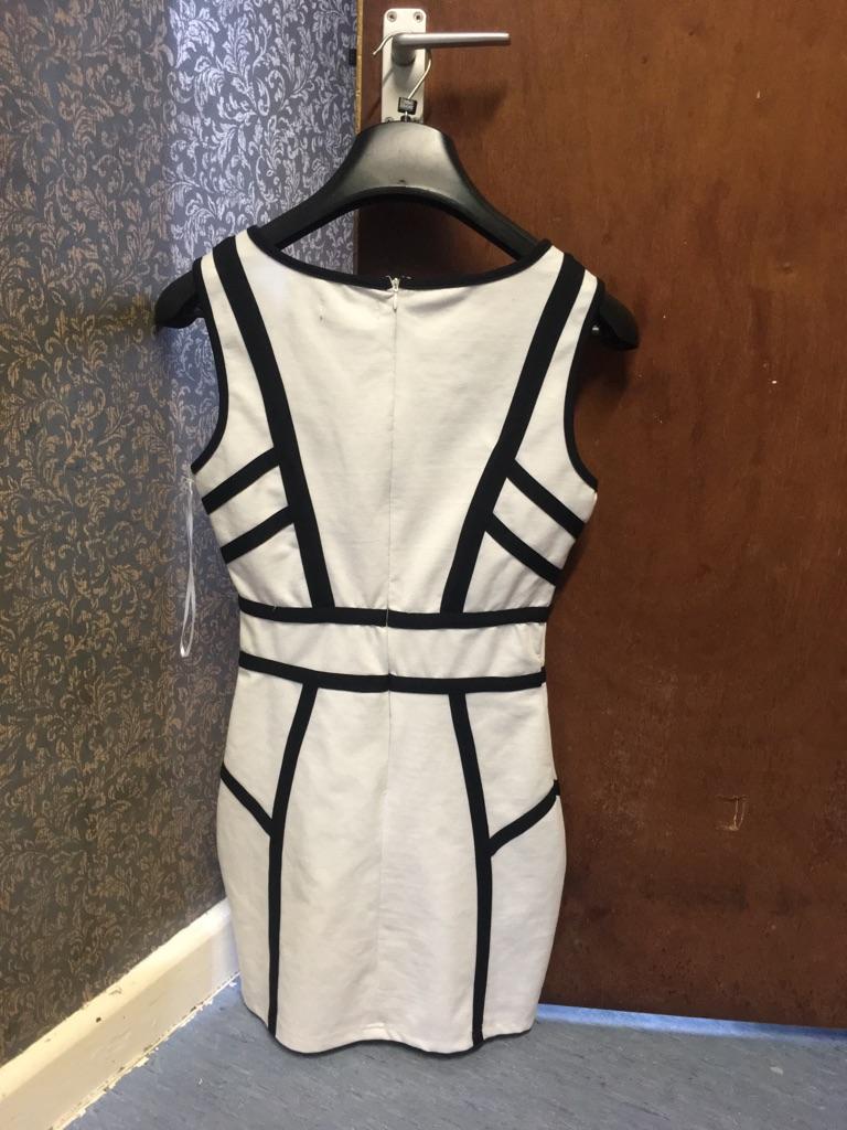 Size 10 ladies dresses