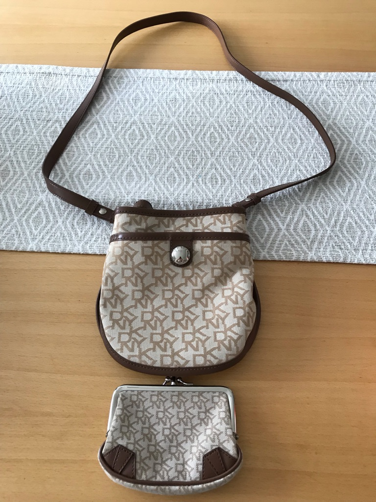 DKNY Bag & Purse