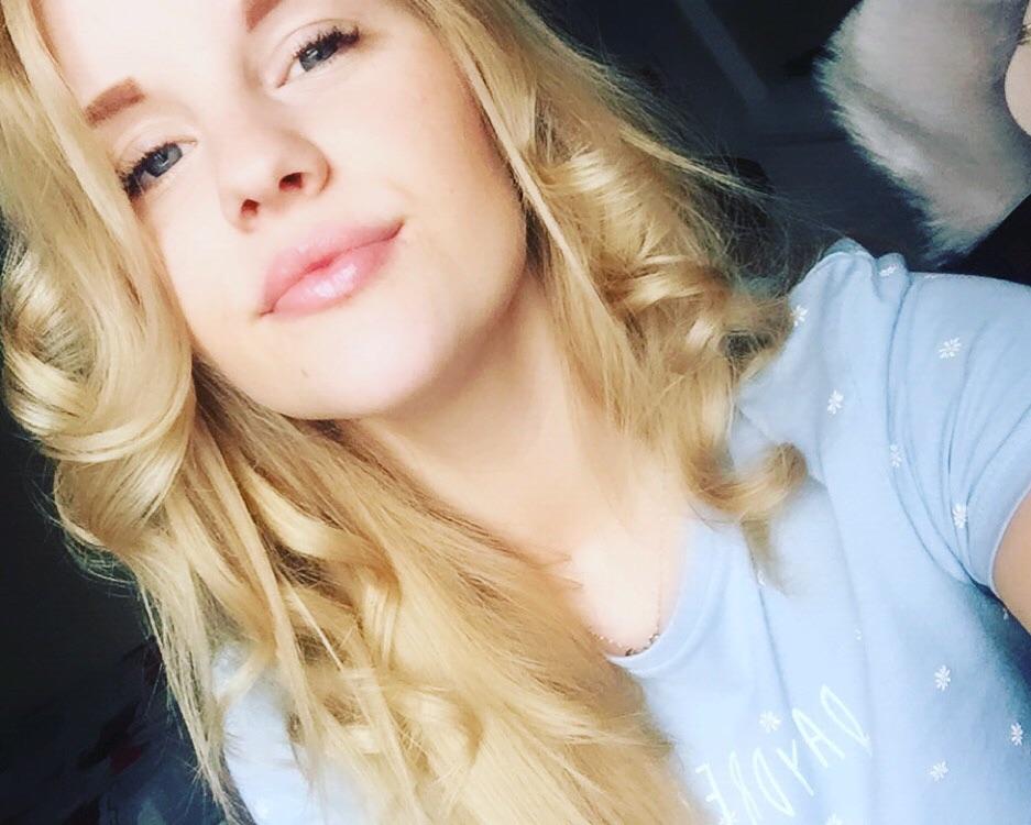 Karolina