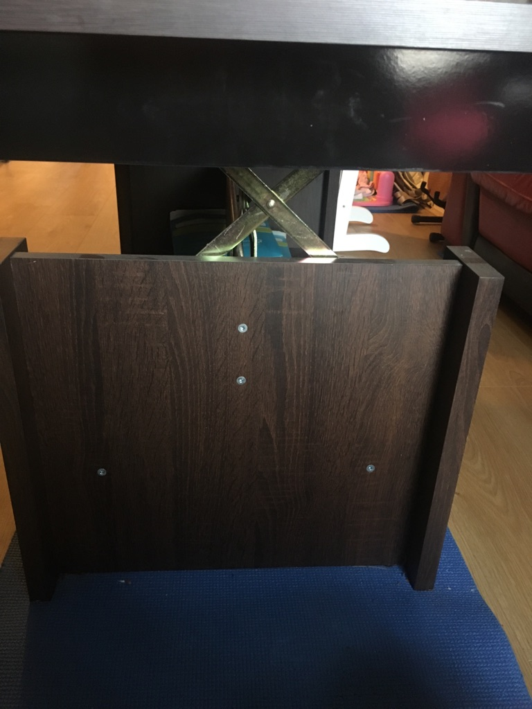 Coffee / dining table