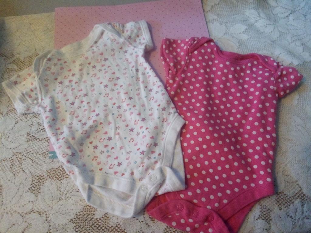X2 vests 3-6 months