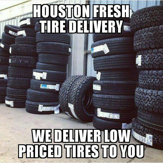 Houston F.