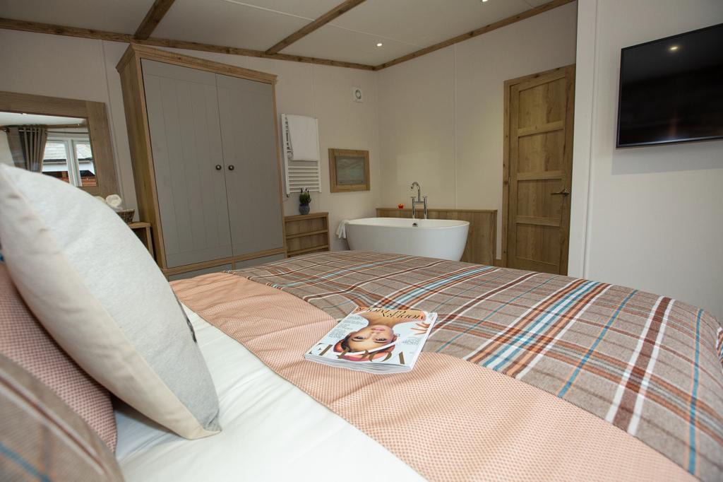 🔷🔶Static Caravan in NEW FOREST🔷🔶 Hampshire - Near Bournemouth