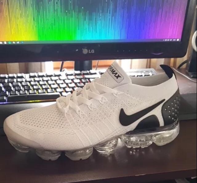 Unisex Nike Vapormax Trainers