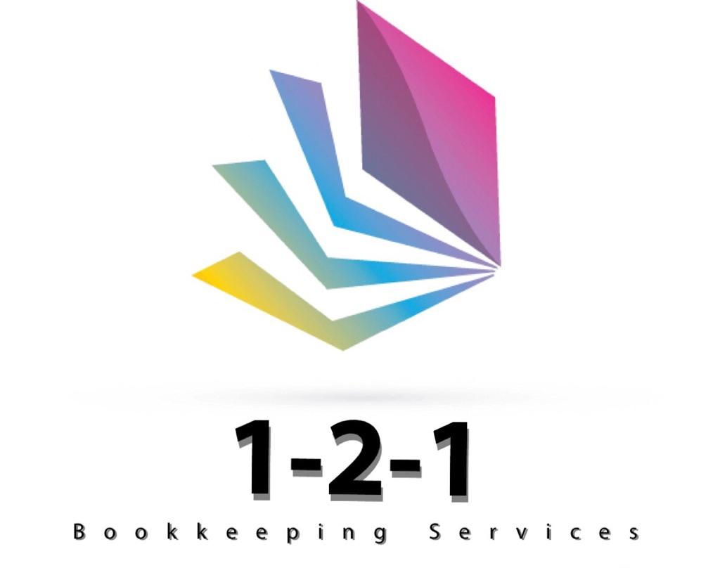 Self Employed Bookkeeper