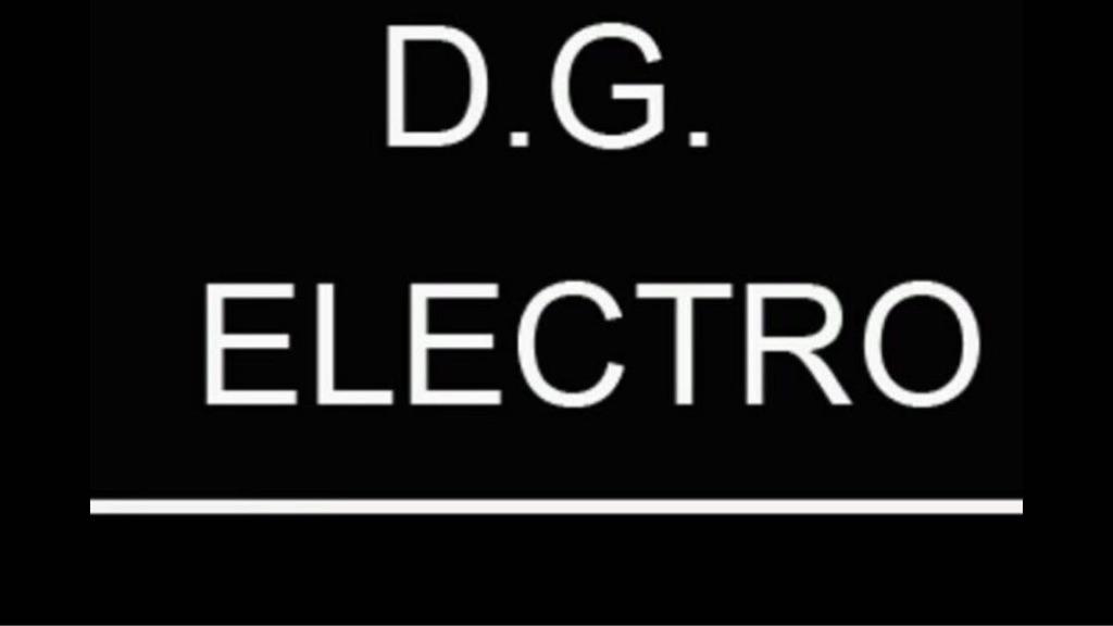 DG E.
