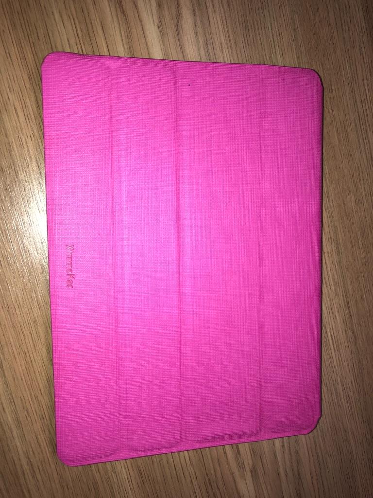 iPad Air 9.7 inch case