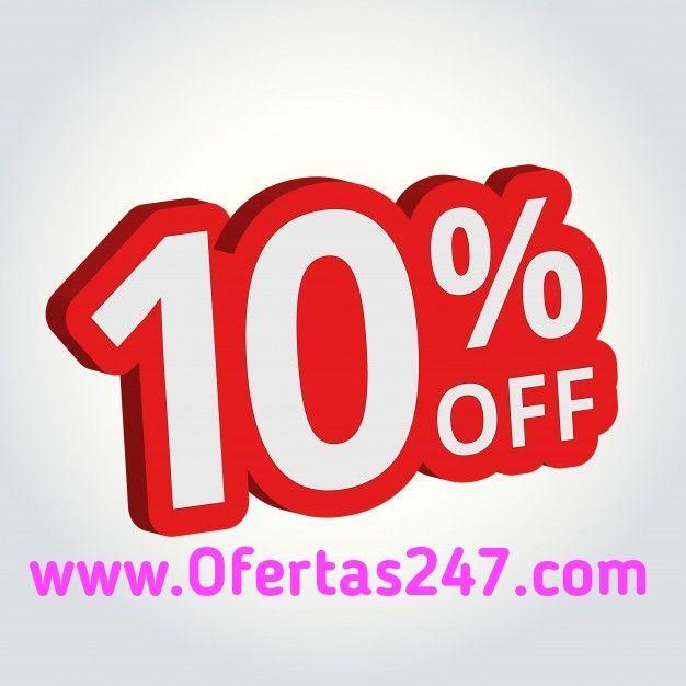 www.Ofertas247.com
