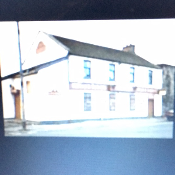 Paranormal Investigation with Elite Paranormal Investigators at Dalmarnock Inn,Glasgow