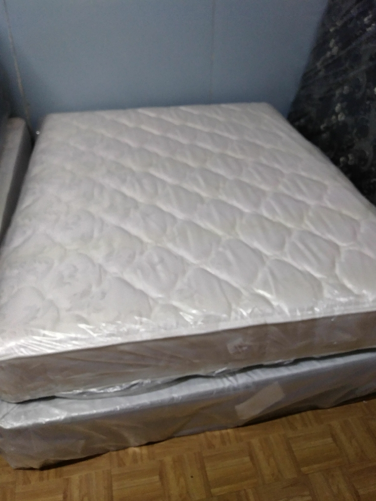 Pillowtop, Orthopedic, Memory Foam, All Sizes, With Warranty