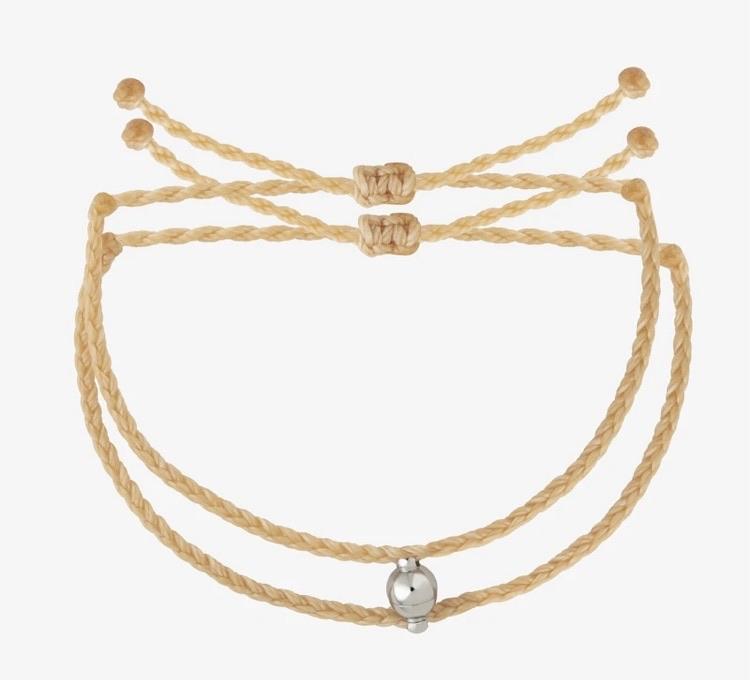 Meaningful jewellery 10% off using my code below ⬇️