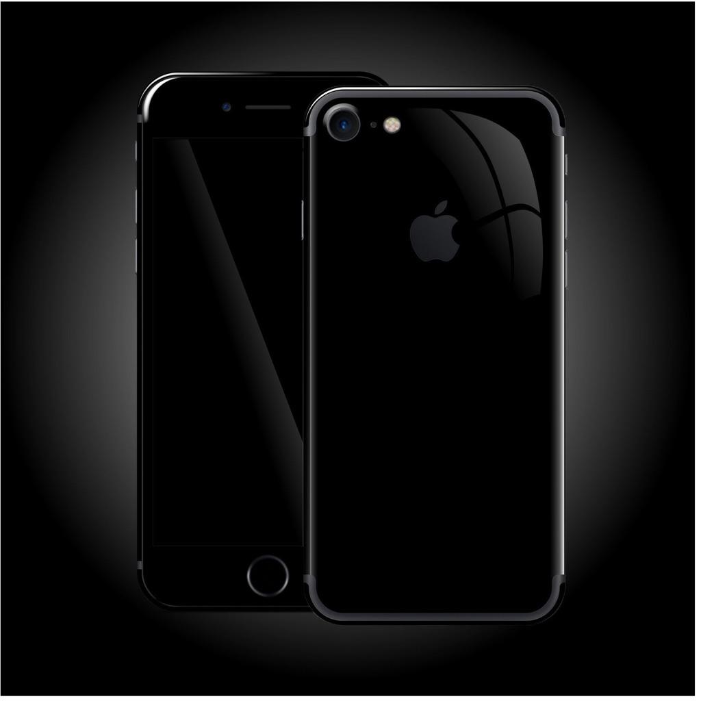 iPhone 8 64 G