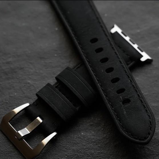 Apple Watch ⌚️ straps