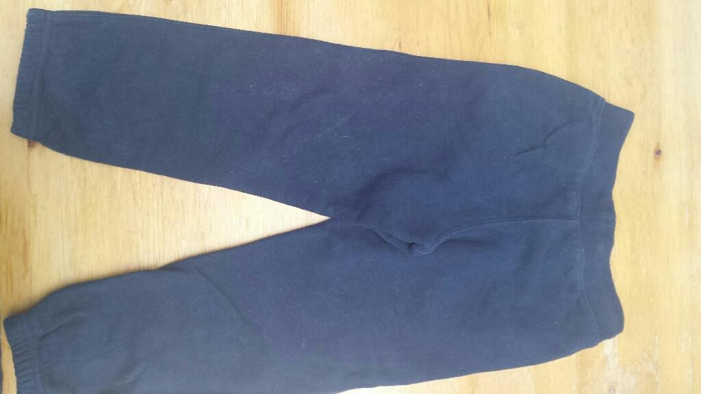 Ralph Lauren, navy blue jogging bottoms 5 Years