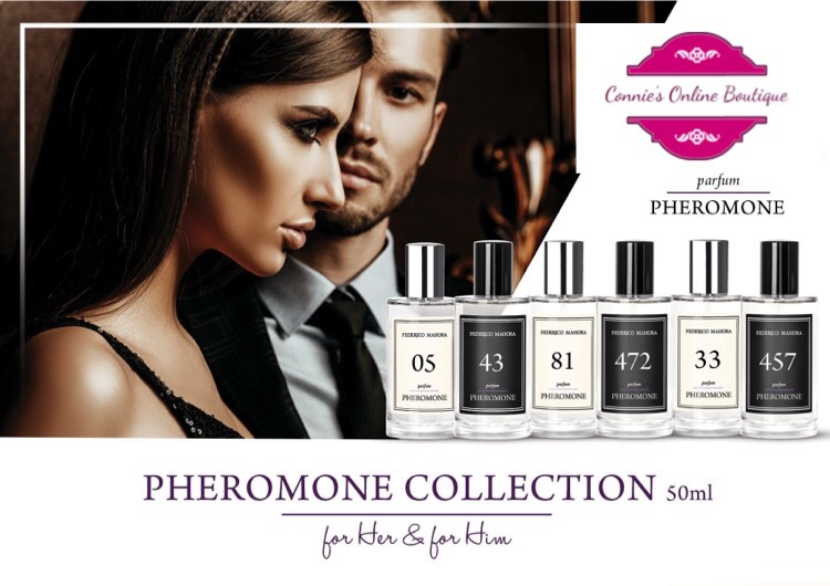 15% discount on selected fragrances