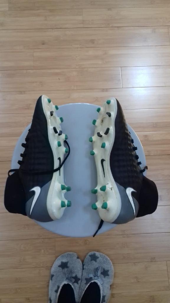 Nike Magista Size 6