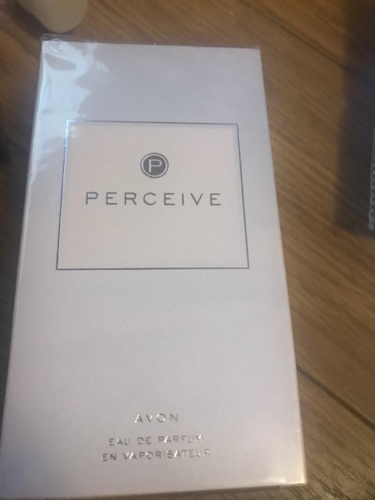 Avon stuff for sale price on items