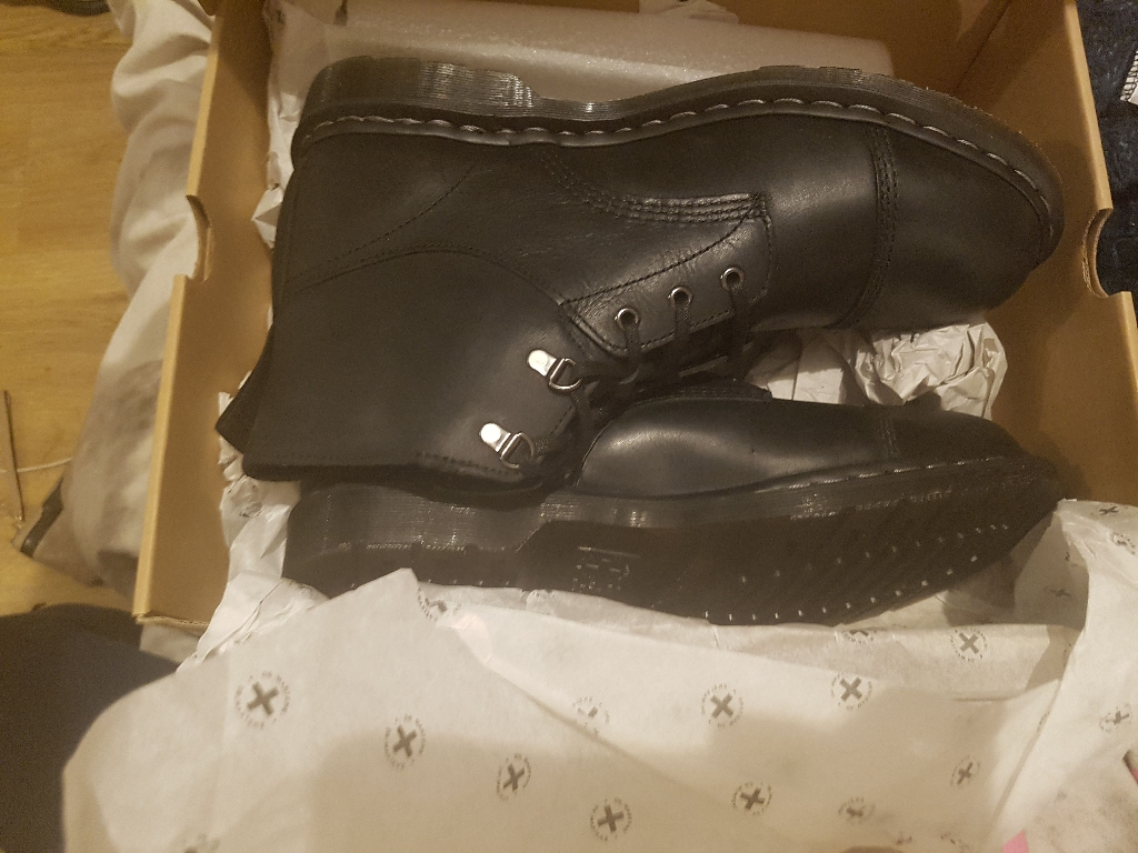 new dr martins size 12