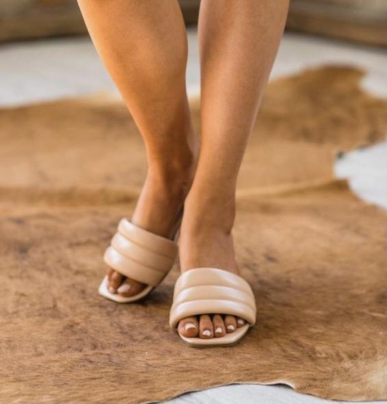 Sandals 20% off using my code below