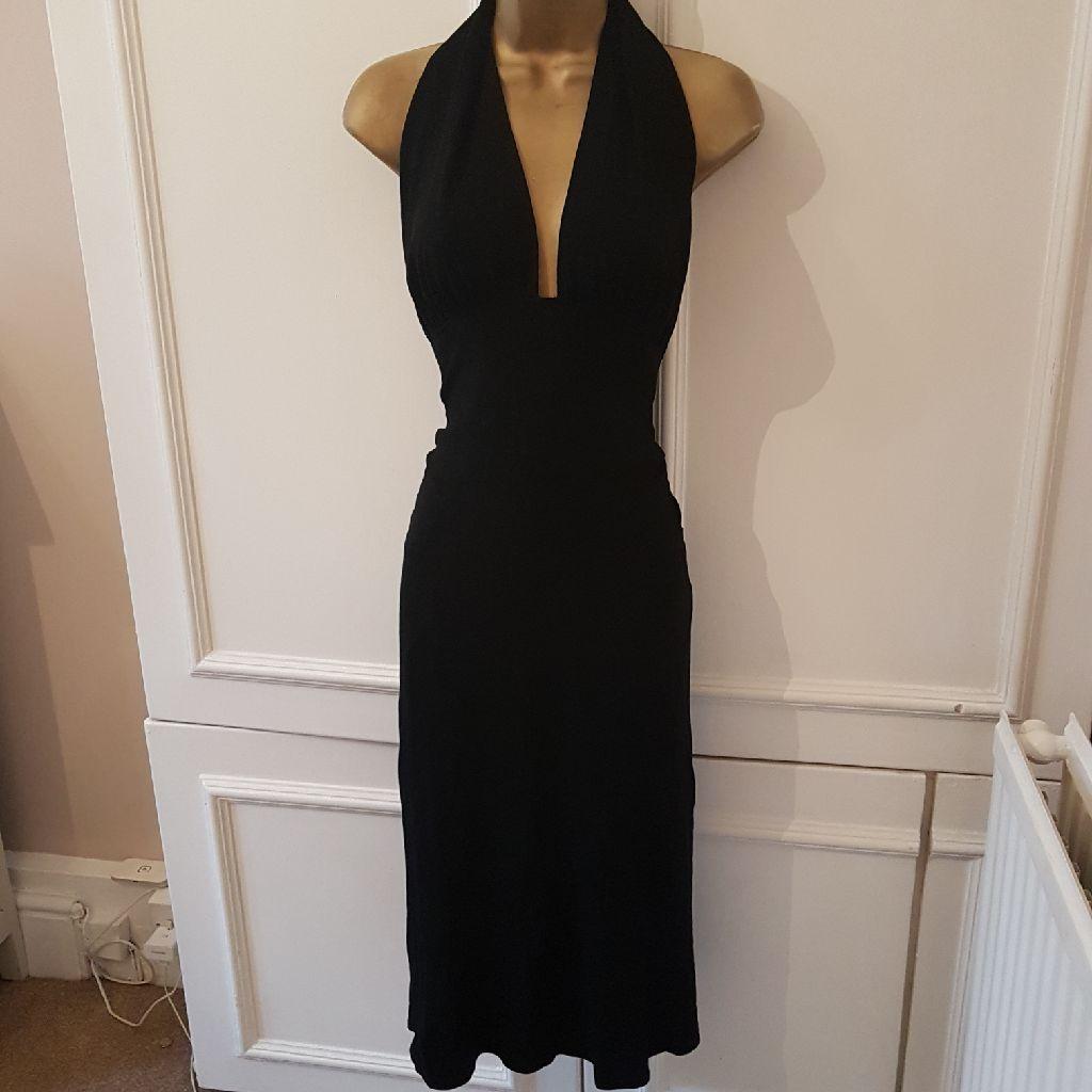 Donna Karan dress size 10