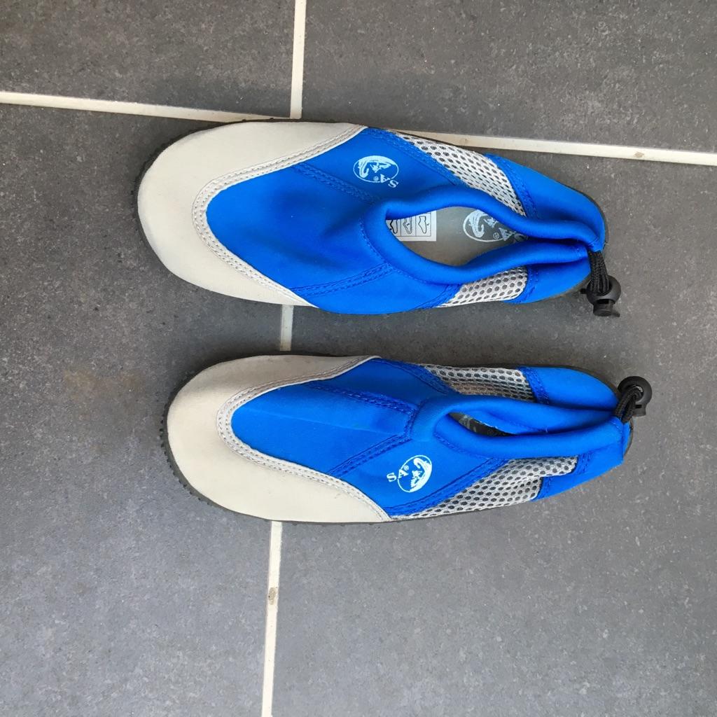Children's Beach Shoes