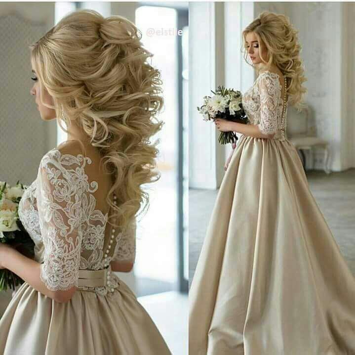 Italian Designer Wedding Dress Village