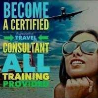 Travel Consultant at Evolution Travel