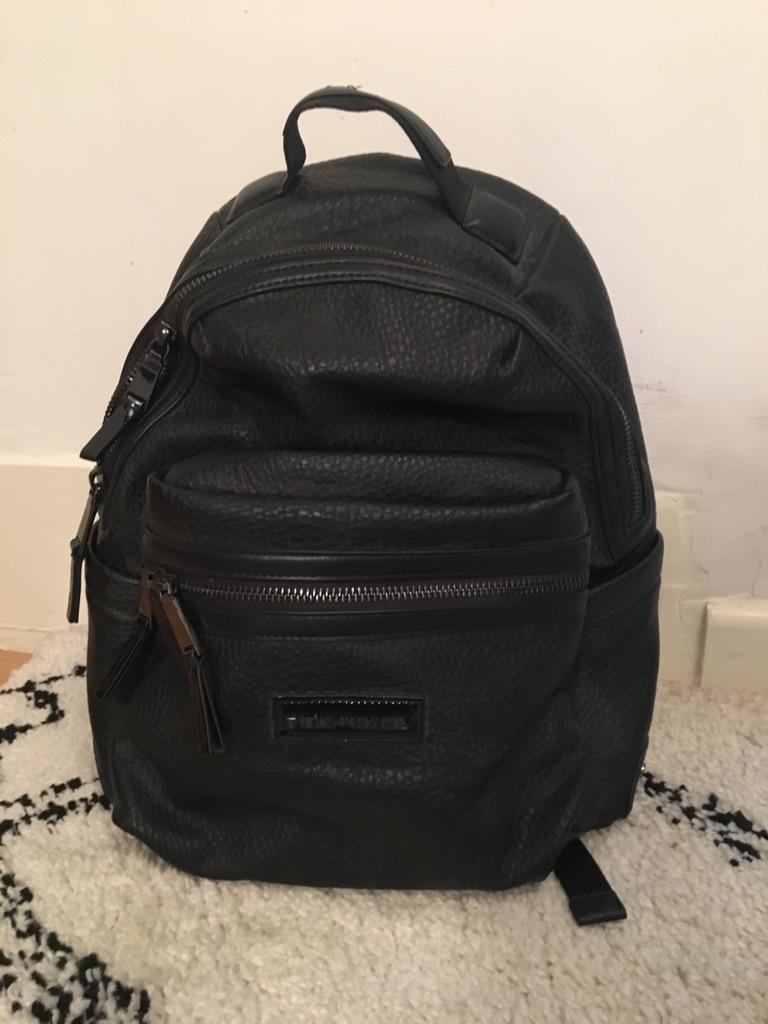 Tiba + Marl backpack (brand new)