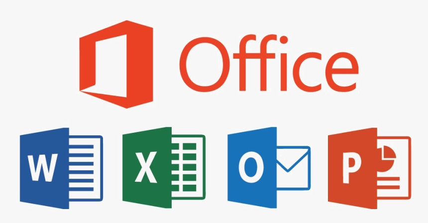 Microsoft office 2019 for windows or MacBook