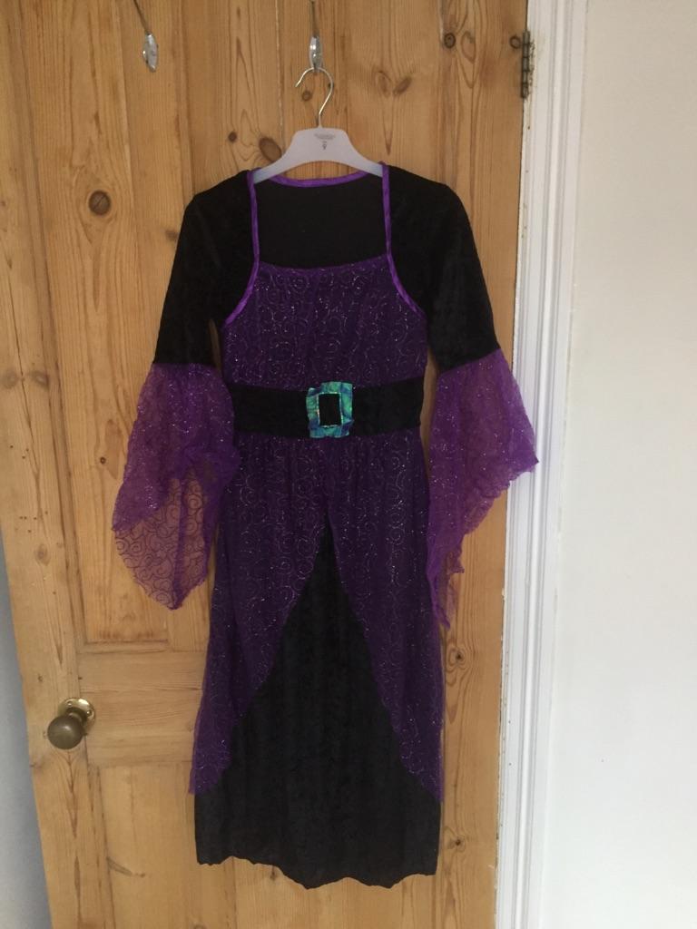 9-10 years girl fancy dresses