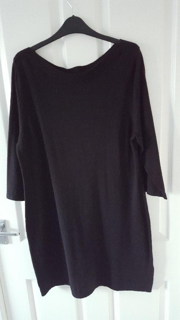 Next jumper dress
