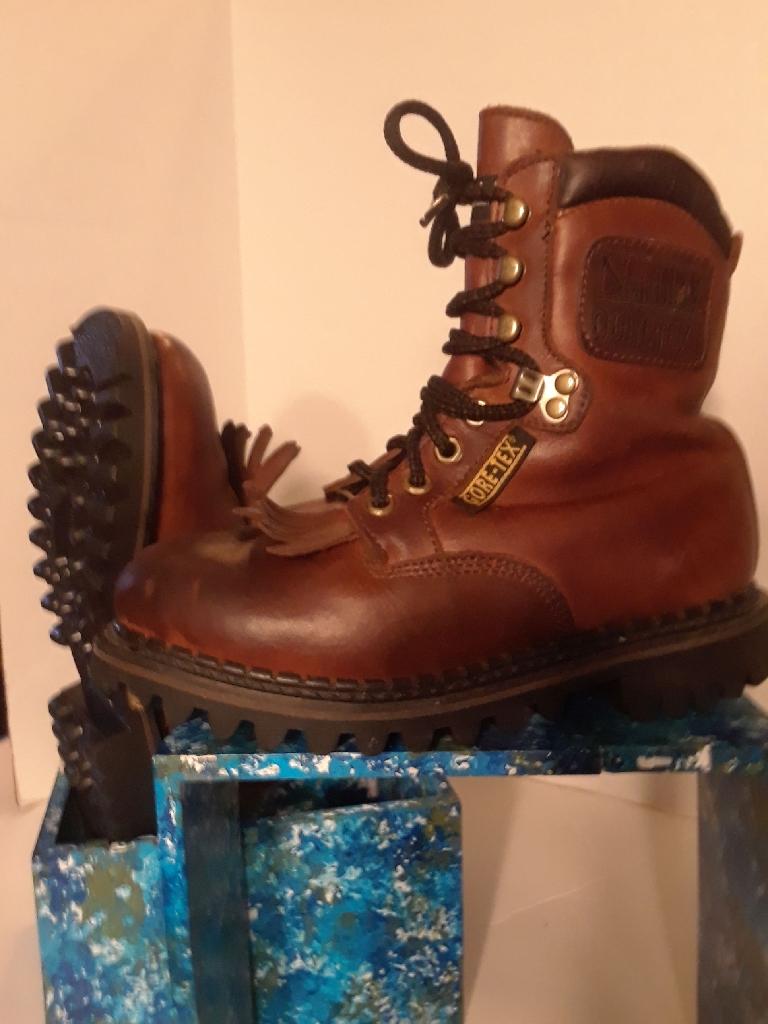 Women's hiking boots Northlake