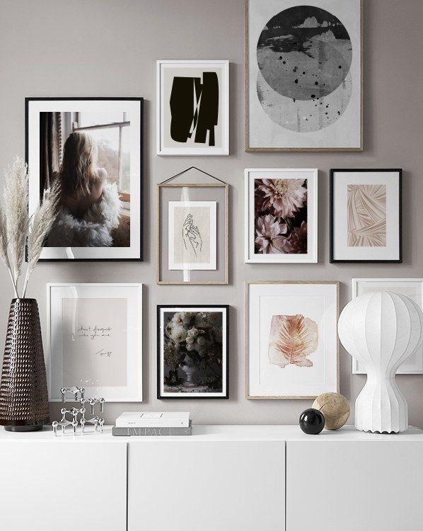 Great value wall art prints at amazing prices