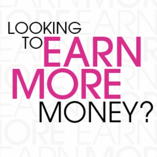 Avon team members wanted