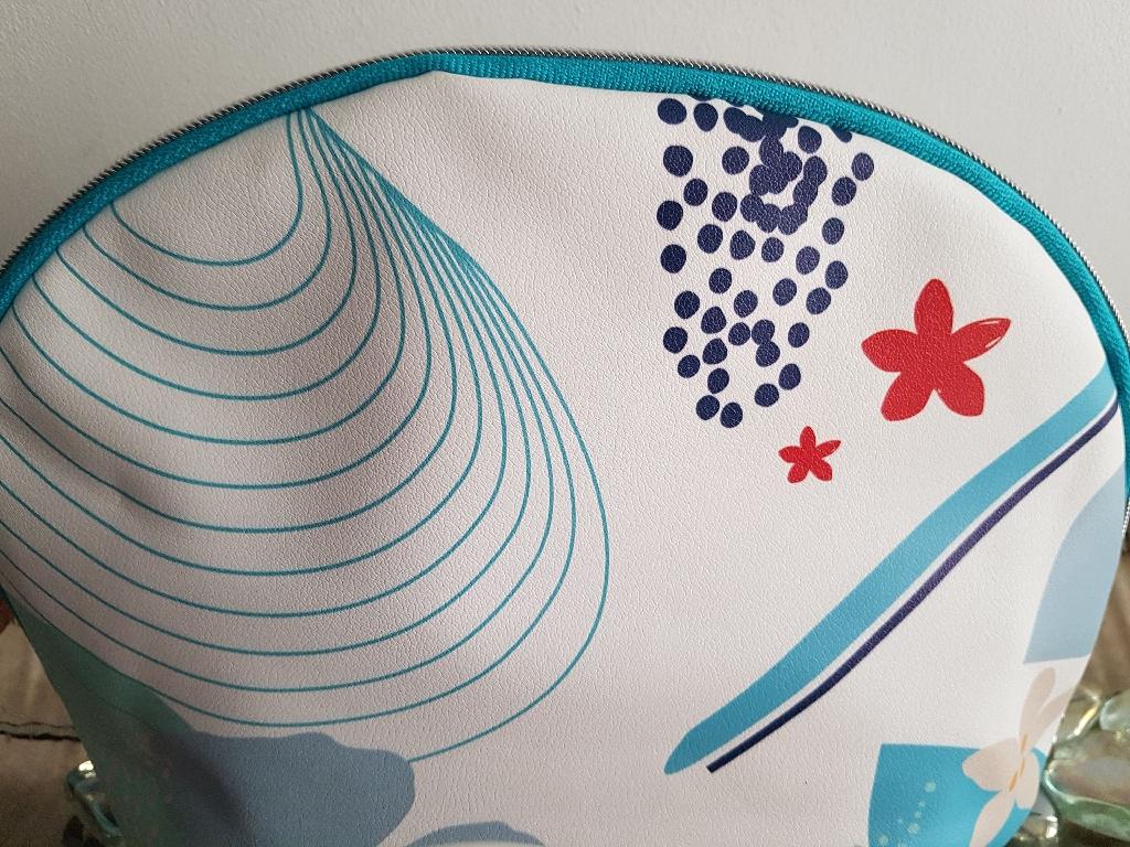 Elemis Frangipani Gift Set