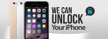 Locked Cellphone IMEI Repair Services