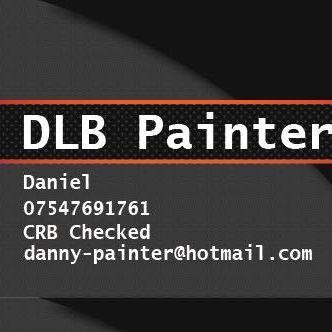 danny-painter@hotmail.com