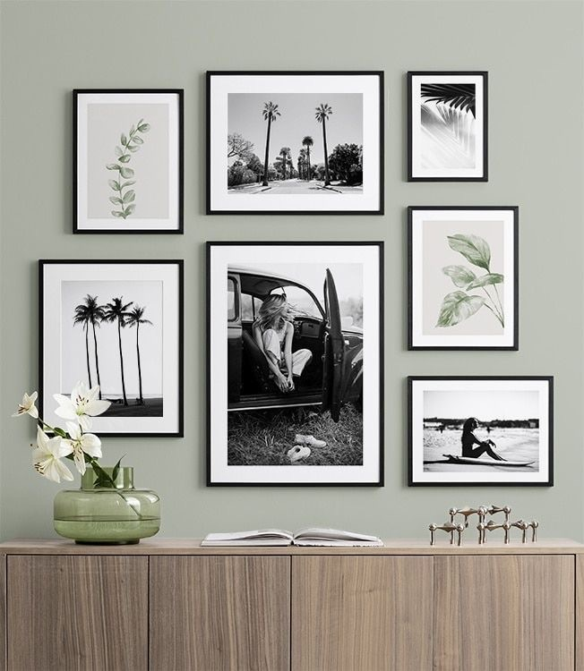 Wall art prints at amazing prices 🛒👇🏻