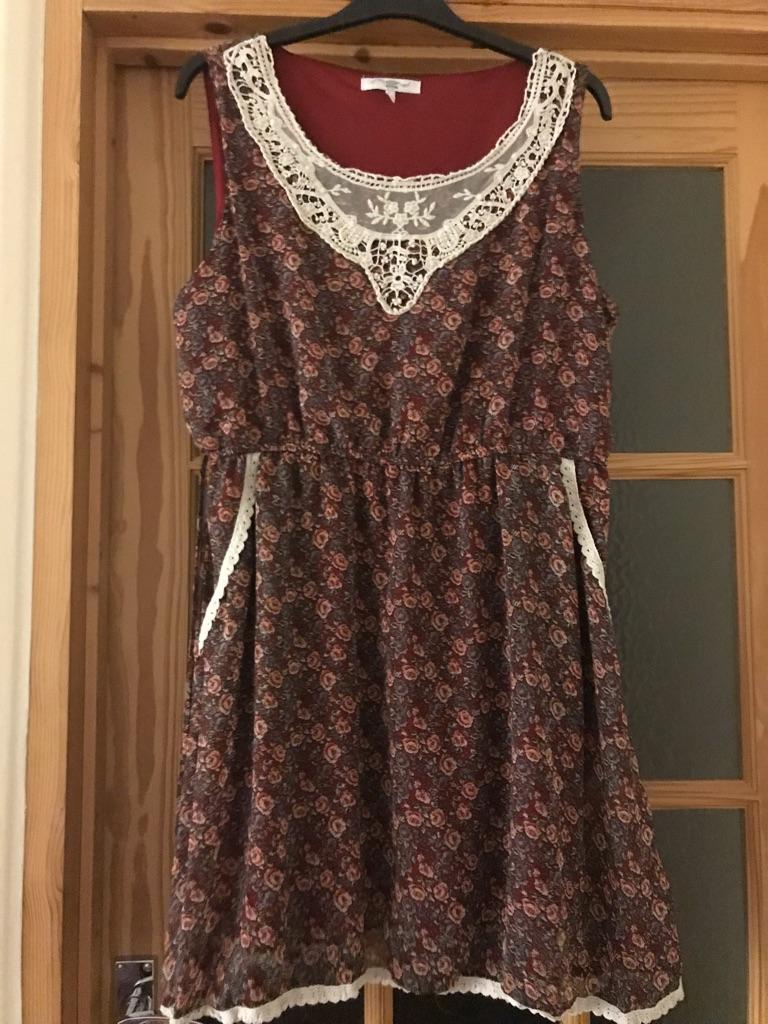 Select Dresses