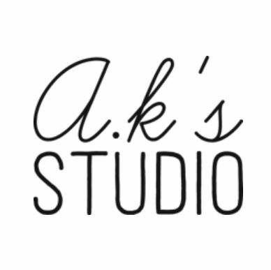 A.K's S.