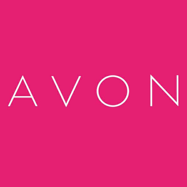 FREE AVON BROCHURE TO YOUR DOOR IN DEAL