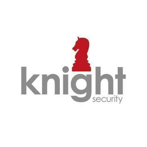 KNIGHTS SECURITY OF GAINESVILLE