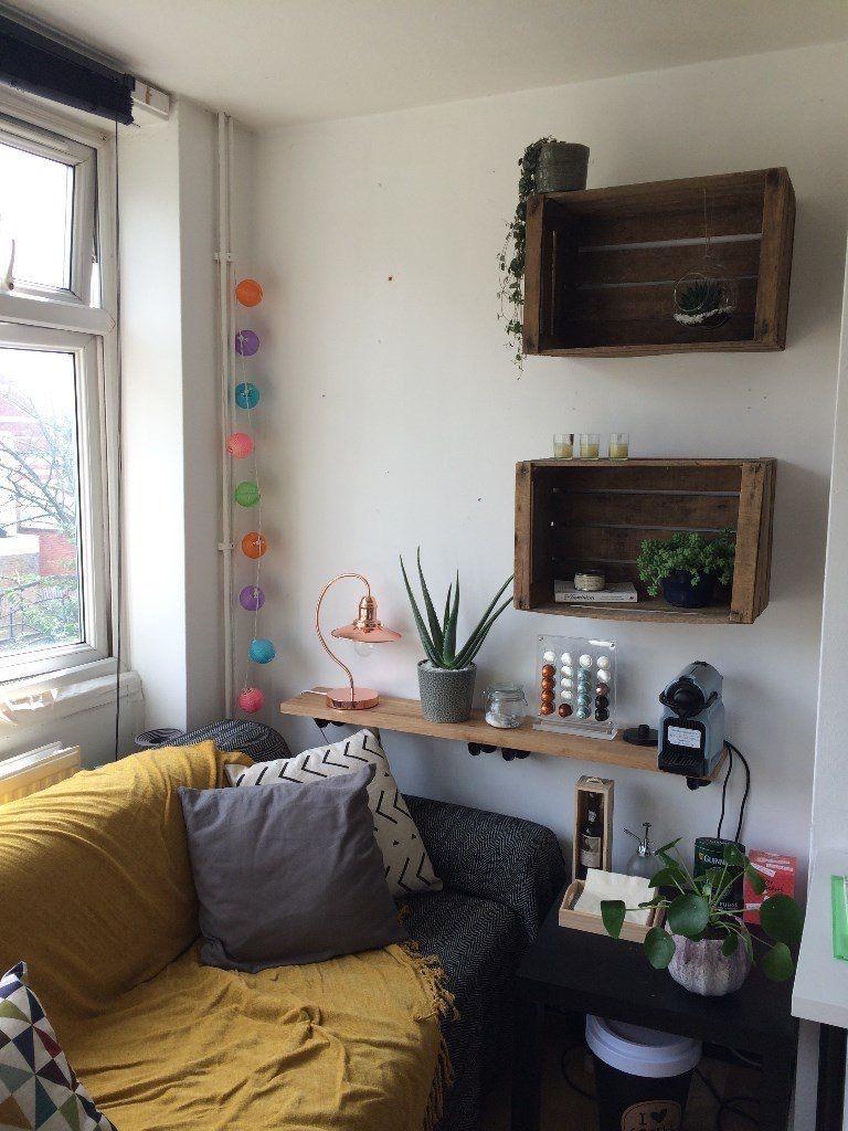 Modern Second hand sofa