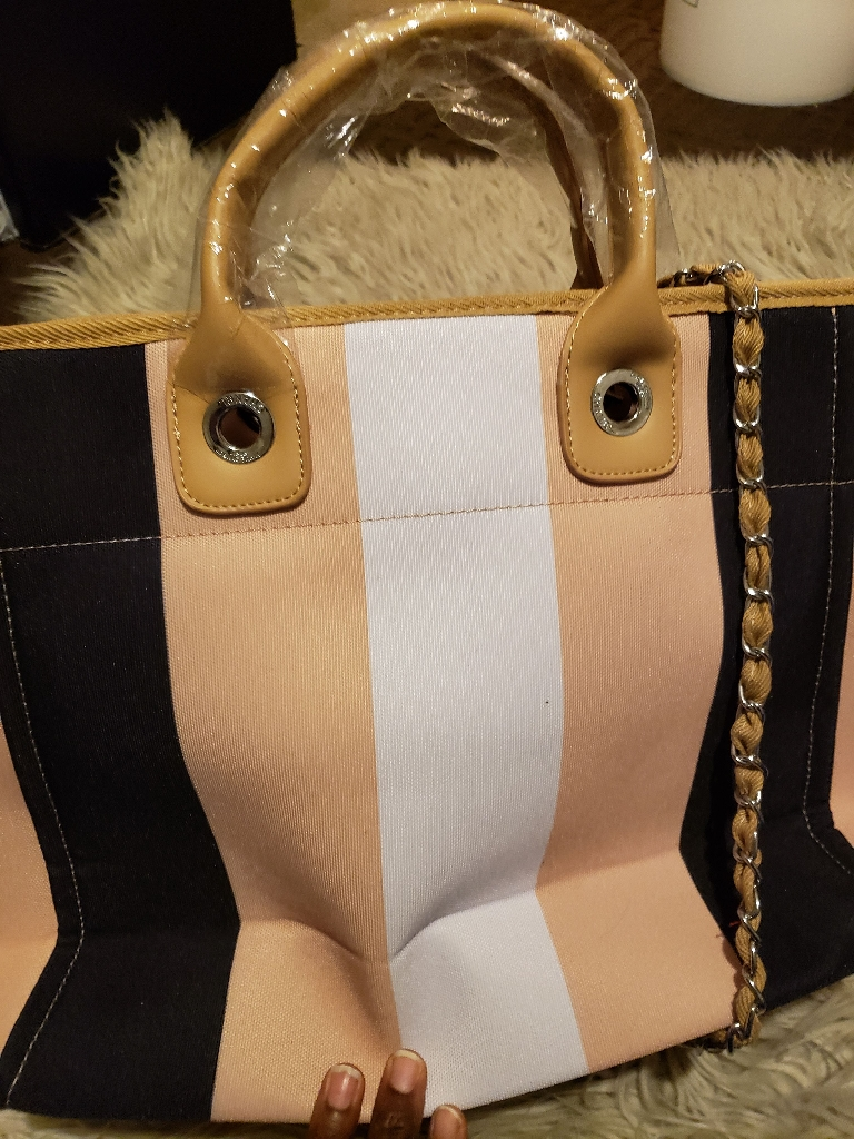Shoulder Chanel handbags