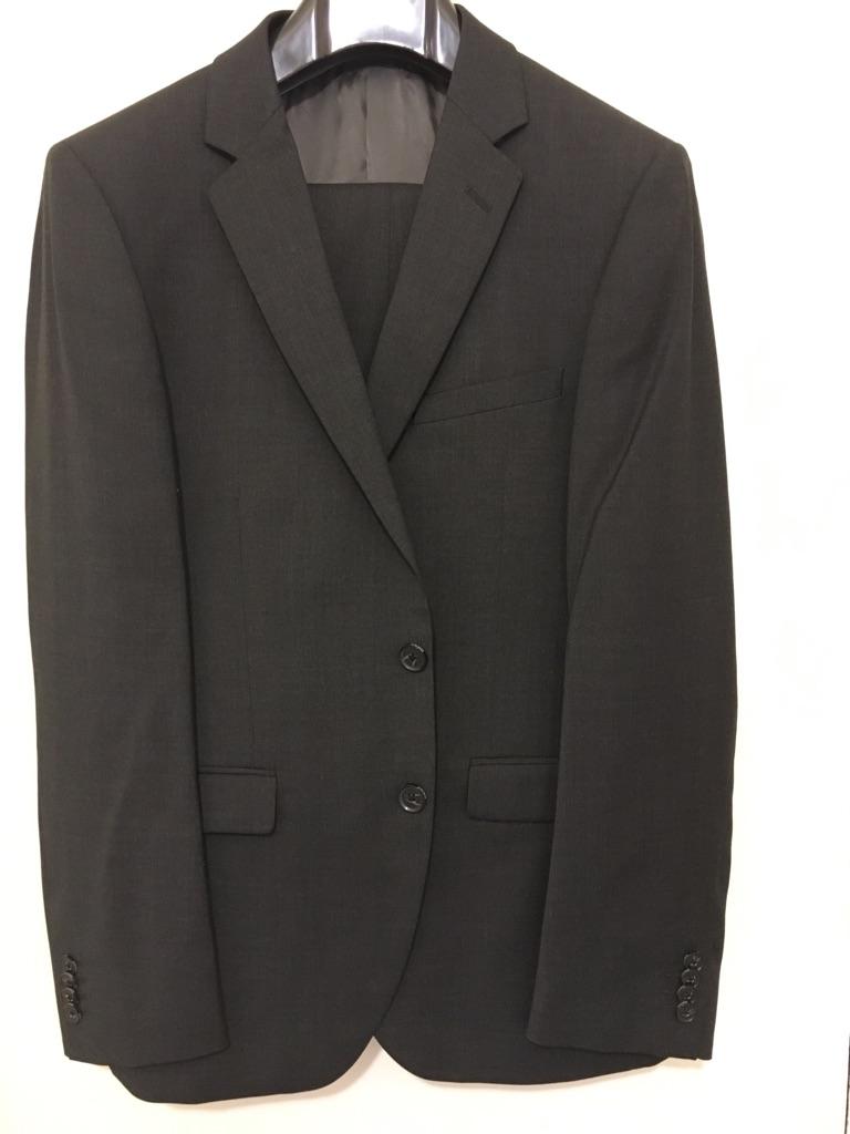 DKNY Complete Suit