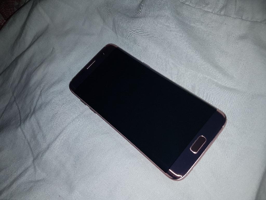 Swap for iPhone 7plus