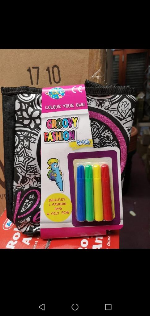 Kids toys 10